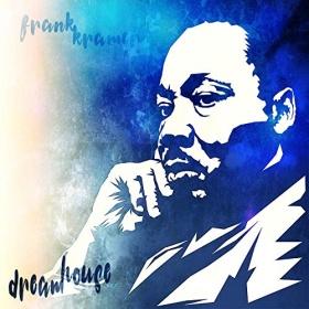 FRANK KRAMER - DREAM HOUSE